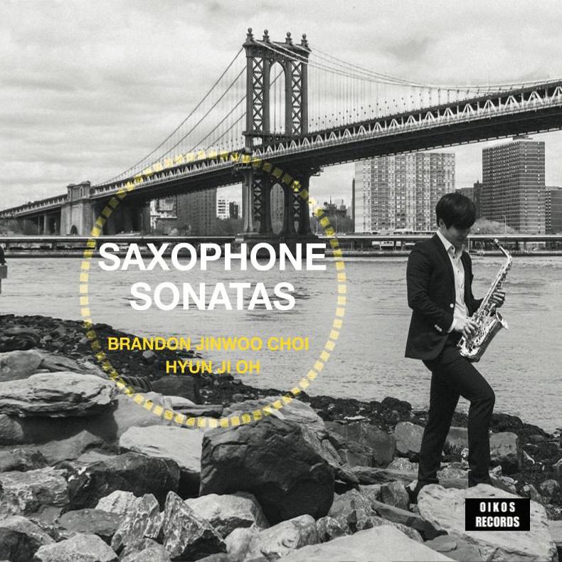 sax-sonatas.jpg
