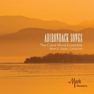 adirondac-songs