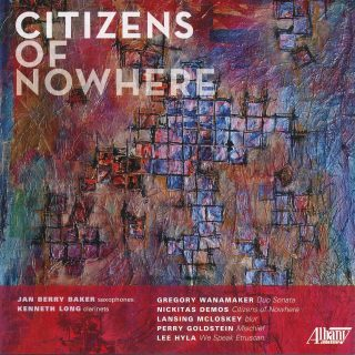 citizens-of-nowhere