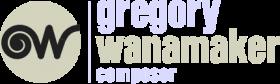 gwana-footer-logo