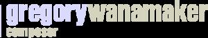 gwana-menu-logo