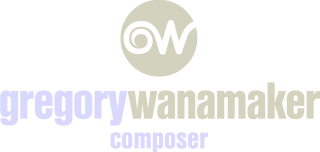 gwana-mobile-compressor