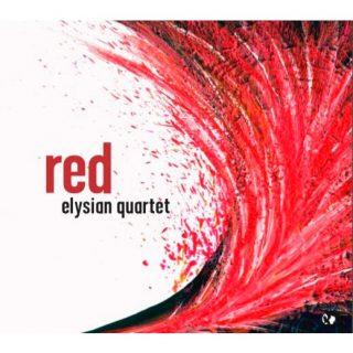 red-elysian.jpg