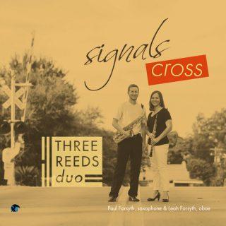 signals-cross