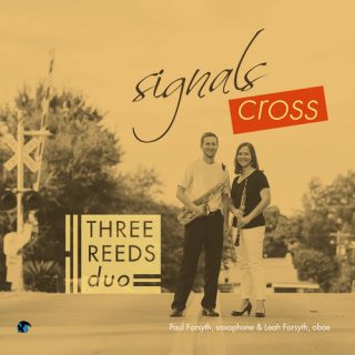 signals-cross.jpg
